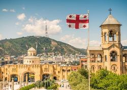 Gürcüstanda son sutkada koronavirusa 417 yoluxma qeydə alınıb, 31 nəfər ölüb