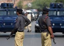 Pakistanda naməlum silahlılar 11 fəhləni güllələyib