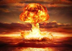 """Pakistan Türkiyəyə dünyanı dəhşətə gətirəcək BOMBA VERİR - <span class=""""color_red"""">SENSASİON GƏLİŞMƏ</span>"""