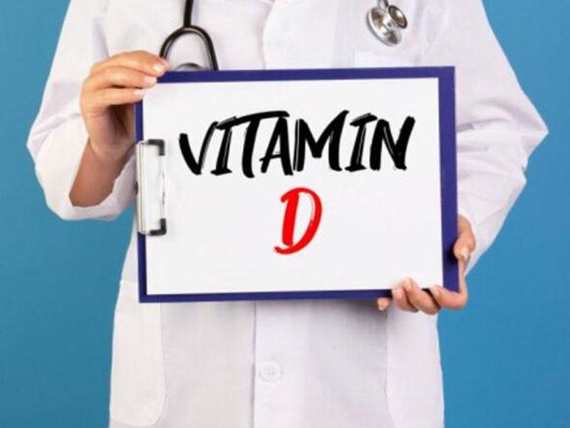 D vitamininin azlığı CİDDİ FƏSADLAR YARADIR
