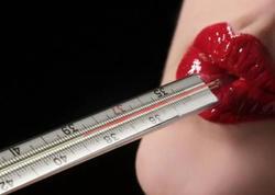 """Bədənin temperaturu normalda neçə olmalıdır? - <span class=""""color_red"""">37,3 hərarətin sirri</span>"""