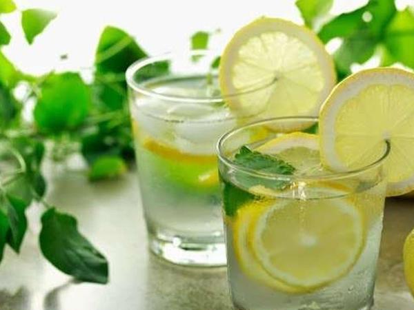 Soda və limon şirəsinin xərçəng hüceyrələrini məhv etdiyini bilirdinizmi?