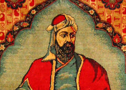 """&quot;Nizaminin əlyazmalarının tapılmasına böyük diqqət ayırmalıyıq&quot; - <span class=""""color_red"""">İnstitut direktoru</span>"""