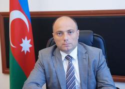 """Azərbaycana qarşı əsassız açıqlamaları UNESCO-nun qərəzsizliyini kölgə altına salır - <span class=""""color_red"""">Nazir</span>"""