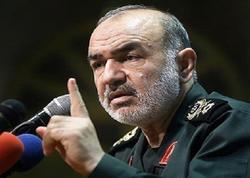 """İran müdafiə imkanlarını gücləndirir - <span class=""""color_red"""">SEPAH</span>"""