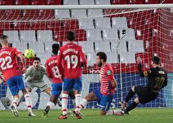 Messi Ronaldunu keçib