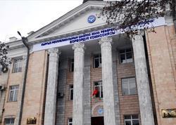 Qırğızıstanda referendum baş tutdu