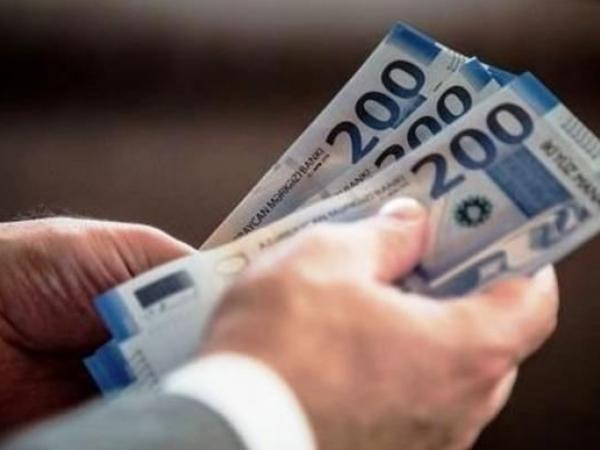 Azərbaycanda bu sahədə çalışanlar 3 min manatdan çox maaş alır