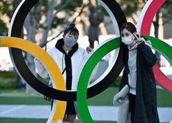 Tokio-2020-nin keçirilməsinin əleyhinədir