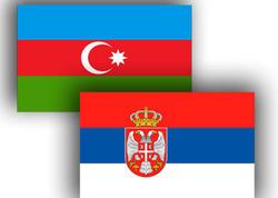 Serbiya Azərbaycana borcunu vaxtından əvvəl qaytarıb
