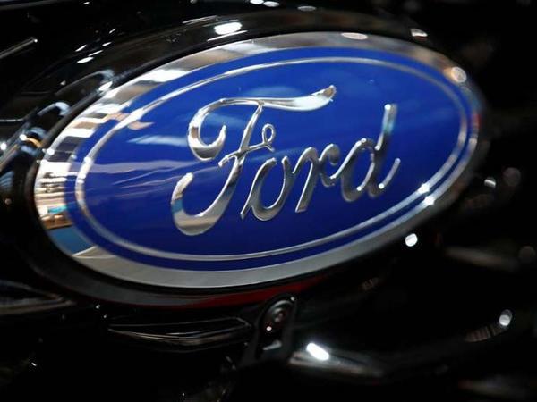 """""""Ford"""" 3 milyona yaxın avtomobili geri çağırıb"""