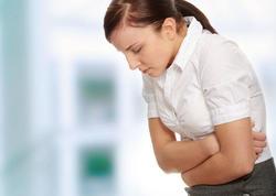 Mədənin funksional pozğunluğu
