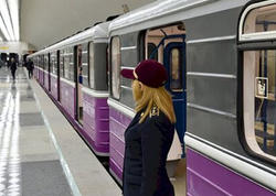 """Yanvarın 31-i saat 6-da metro fəaliyyətə başlayacaq, əgər... - <span class=""""color_red"""">RƏSMİ AÇIQLAMA</span>"""