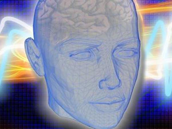 Parkinson və Altsheymer xəstəliklərindən xilas edəcək cihaz