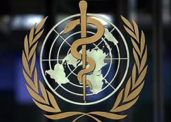 ÜST-ün ekspert qrupu Uhana gedib