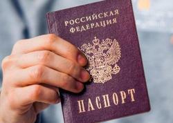"""&quot;Pasport müddəti bitən miqrantların müvəqqəti yaşamasına icazə verilib&quot; - <span class=""""color_red"""">Xidmət rəisi</span>"""