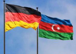 Almaniyada ilk Azərbaycan xeyriyyə təşkilatı fəaliyyətə başlayıb