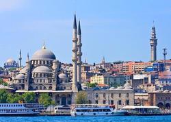Azərbaycan vətəndaşları ötən il Türkiyədə 1 279 ev alıb