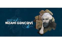 """""""Nizami Gəncəvi İli"""" ICESCO çərçivəsində qeyd ediləcək"""