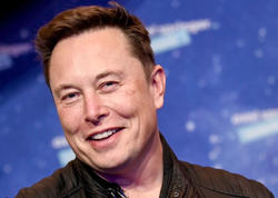 """Niyə Elon Musk dünyanın ən varlı insanı deyil? : <span class=""""color_red"""">Forbes nəşri yazır</span>"""
