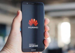 Huawei P50 smartfonları həm Android həm də HarmonyOS-ə sahib olacaq