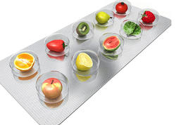 Təbii vitaminləri haradan almalı?