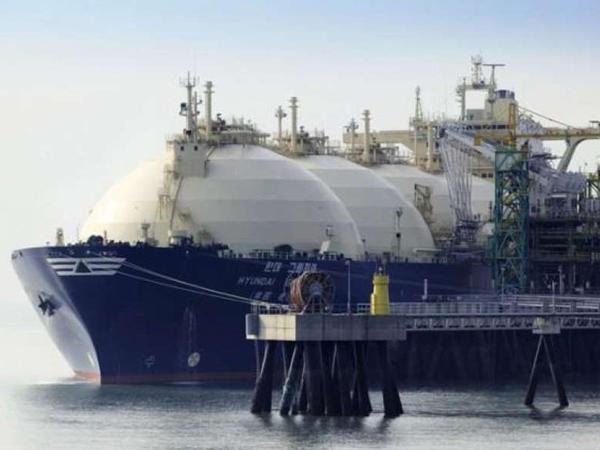 Koreya yeni gəmilərin inşasına 187 milyon dollar ayırıb
