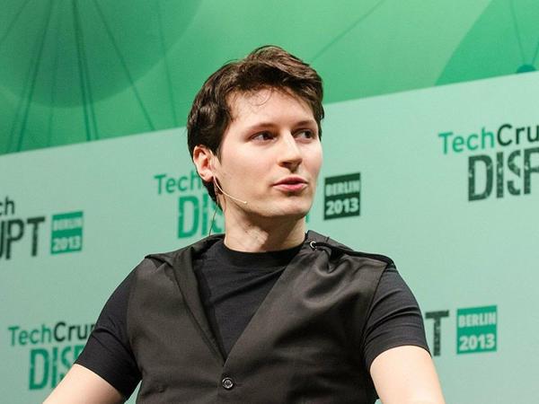 """Rusiyanın Mark Zukerberqi Pavel Durov kimdir? – <span class=""""color_red"""">MARAQLI FAKTLAR</span>"""