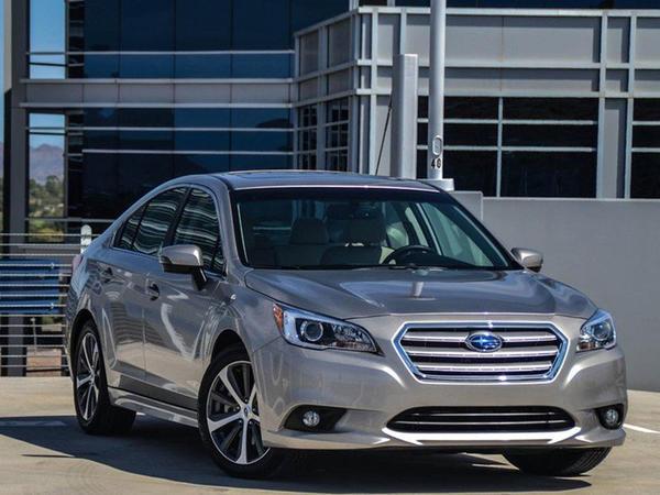 """""""Subaru"""" avtomobil istehsalını azaldacaq"""