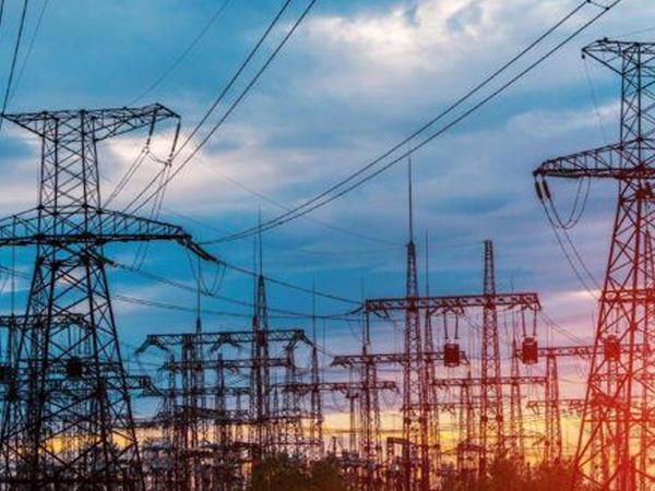 Azərbaycanda ötən il istehsal edilən elektrik enerjisinin həcmi açıqlanıb