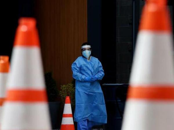 Koronavirus bilinən zamandan daha əvvəl yayılıb?