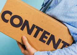 Kontent ideyasını necə tapmalı? – 6 effektiv yol