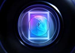 Smartfonlar üçün 200 meqapiksellik kameralar təqdim ediləcək