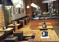 Bu tarixdən kafe və restoranlar işləyə biləcək - Operativ Qərargah