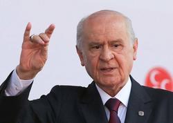 """Dövlət Baxçalı: """"Uyğun görülsə, Şuşada məktəb açmaq istəyirik"""" - FOTO"""