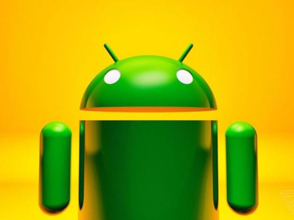 Android 12-yə yeni faydalı funksiya əlavə edilə bilər
