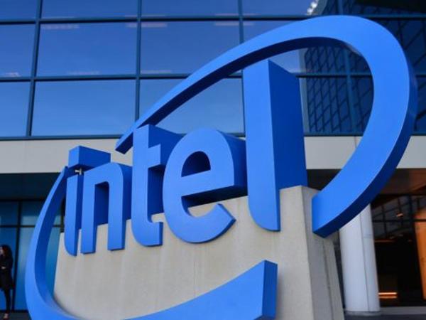 """""""Intel"""" rəhbəri istefa verəcək"""