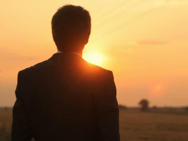 Hörmət sahibi olmaq istəyirsənsə….