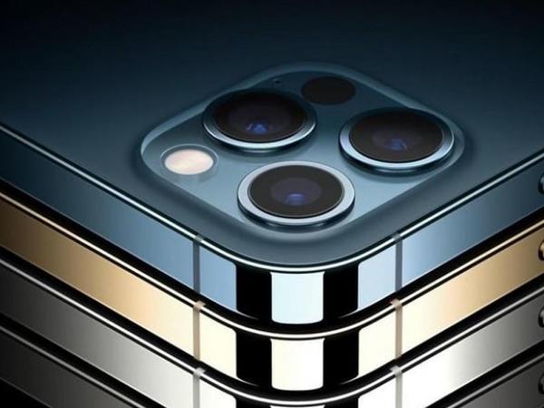 2021-ci ildə satışa çıxacaq iPhone adı açıqlandı