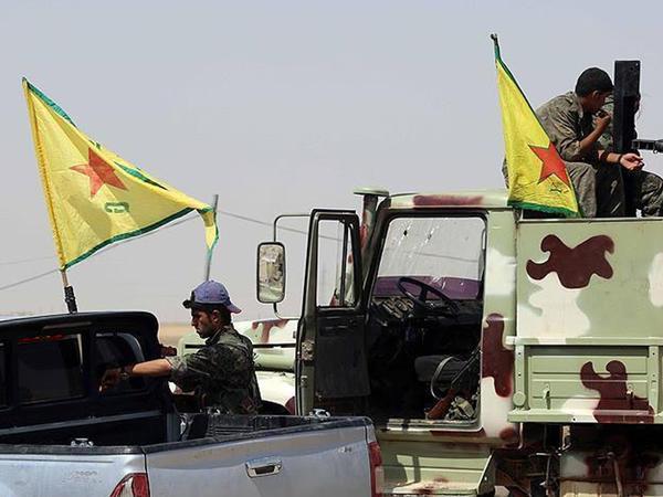 """ABŞ rəsmən etiraf etdi: <span class=""""color_red"""">YPG terror təşkilatıdır</span>"""