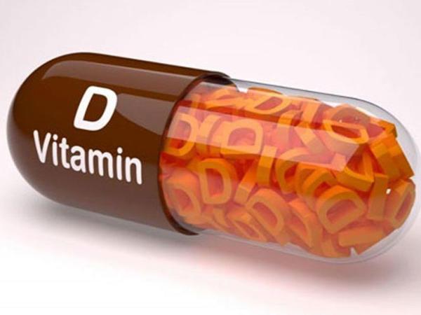 """Reseptsiz D vitamini qəbul edənlərin diqqətinə: <span class=""""color_red""""> Yalnız bu halda...</span>"""