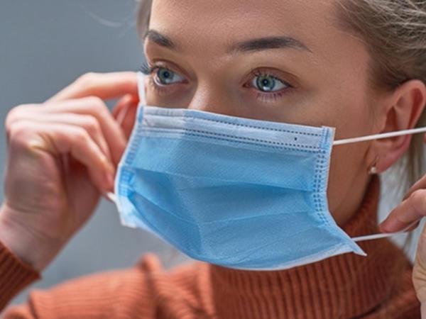 """Pandemiyada gözləri virusdan qorumağın <span class=""""color_red"""">5 qaydası</span>"""