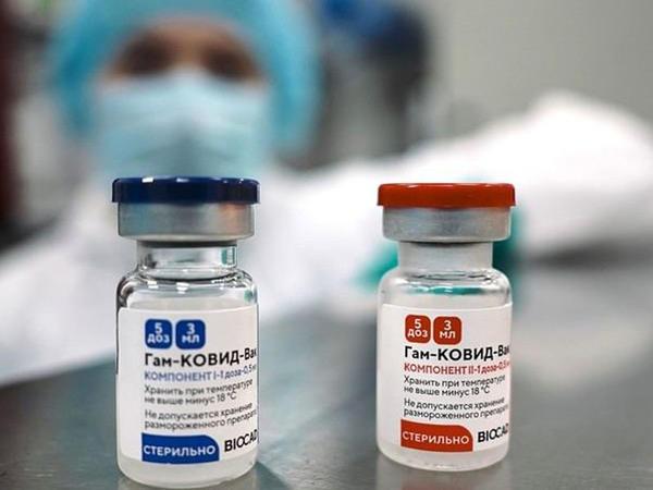 Azərbaycanda yanvarın 18-dən koronavirsa qarşı vaksinasiya başlayacaq