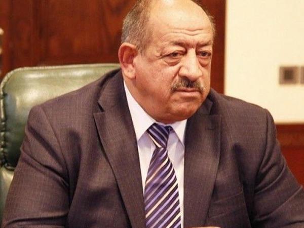 """Bayram Səfərov: """"Sosial şəbəkə istifadəçiləri kordur, mən neyləyim?"""""""