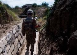 """Düşmənin dağın altında yerləşən bunkeri, labirintə bənzər tunelləri... - <span class=""""color_red"""">Ordumuz belə istehkamları yarıb - VİDEO</span>"""