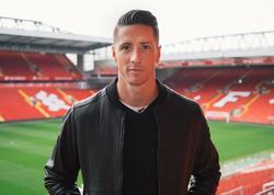 Fernando Torres baş məşqçi oldu