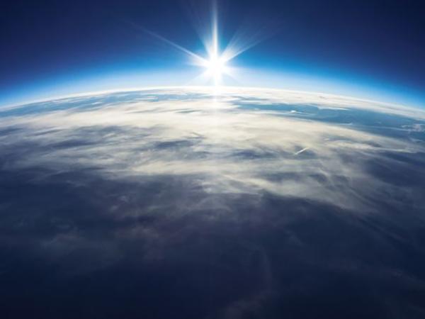 2050-ci ilə qədər Yerin temperaturu pik həddə çata bilər