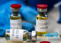 Koronavirus testləri və peyvəndlərdə dəyişiklik oluna bilər