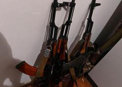 """Laçın dəhlizi silah marşrutuna dönüb - <span class=""""color_red"""">Moskva yenə """"görmür"""" - FOTO</span>"""