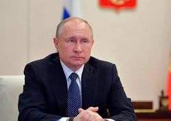 """Putin: """"Ermənistan elə həddə çatıb ki…"""" - Moskva görüşünün <span class=""""color_red"""">KULUAR DETALLARI</span>"""